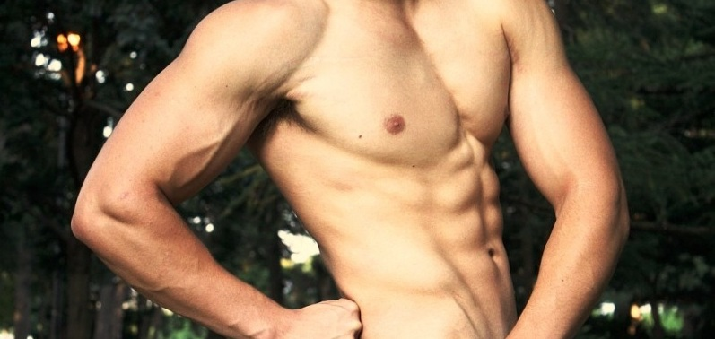 Myths about abs myths about abs